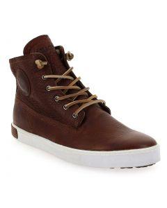 GM06 Marron 6199601 pour Homme vendues par JEF Chaussures
