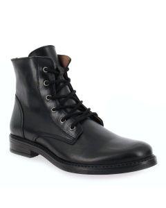 SIAM Noir 6356201 pour Enfant fille vendues par JEF Chaussures