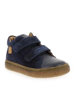 ALBUS VL Bleu 6357901 pour Enfant garçon vendues par JEF Chaussures