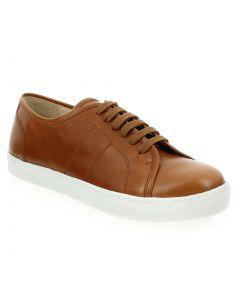 CORSA Camel 5317703 pour Femme vendues par JEF Chaussures