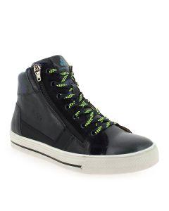 9867 Bleu 6364501 pour Enfant garçon vendues par JEF Chaussures