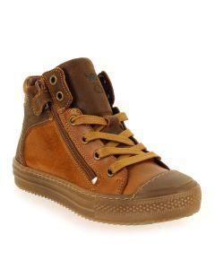 QAZ Camel 6370701 pour Enfant garçon vendues par JEF Chaussures