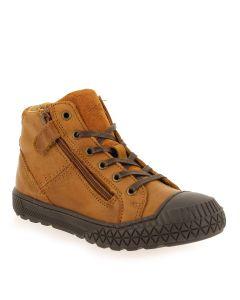 FAYA H20 Camel 6379201 pour Enfant garçon vendues par JEF Chaussures