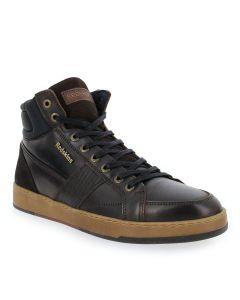 SABAL Marron 6386701 pour Homme vendues par JEF Chaussures