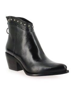 793252 TEP Noir 6395501 pour Femme vendues par JEF Chaussures