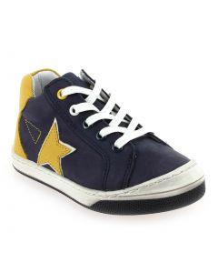JACK Bleu 6432302 pour Enfant garçon vendues par JEF Chaussures