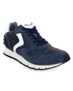 LIAM POWER Bleu 5585401 pour Homme vendues par JEF Chaussures