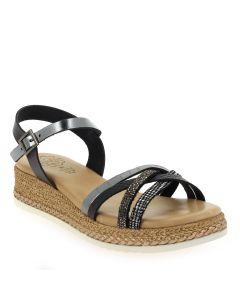 FI 2537 Noir 6465803 pour Femme vendues par JEF Chaussures