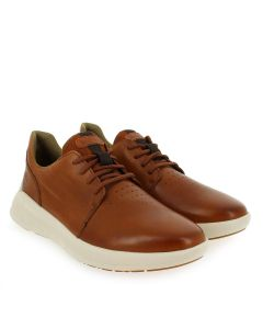 BRADSTREET ULTRA LEATHER OXFORD