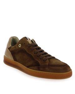 1424 Camel 6472201 pour Homme vendues par JEF Chaussures