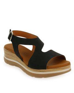 2346 Noir 6477302 pour Femme vendues par JEF Chaussures