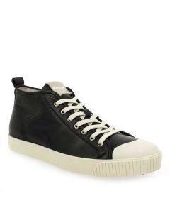 VG28 Noir 6495401 pour Homme vendues par JEF Chaussures