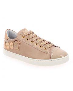 21132000 Rose 6443501 pour Enfant fille vendues par JEF Chaussures