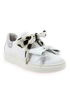 5694 Blanc 6571001 pour Enfant fille vendues par JEF Chaussures
