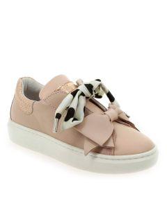5694 2 Rose 6571002 pour Enfant fille vendues par JEF Chaussures