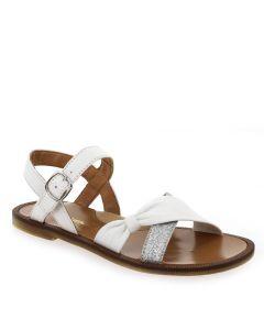 5787 E20 Blanc 6571201 pour Enfant fille vendues par JEF Chaussures