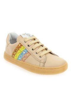 3641 E2020 Rose 6575901 pour Enfant fille vendues par JEF Chaussures