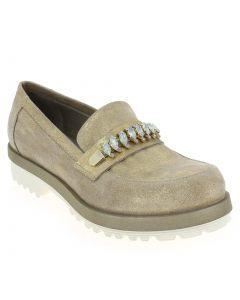 3825 587 Argent 5250201 pour Femme vendues par JEF Chaussures
