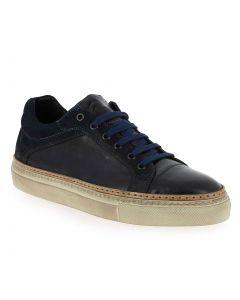 1210 280 Bleu 6349802 pour Homme vendues par JEF Chaussures