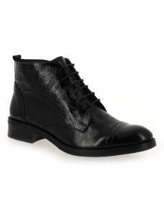 7323 TIERRA Noir 5725101 pour Femme vendues par JEF Chaussures