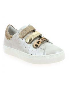 3525 Argent 6436602 pour Enfant fille vendues par JEF Chaussures