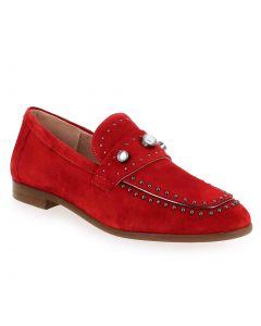 SALOR Rouge 5863801 pour Femme vendues par JEF Chaussures