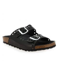 RENE Noir 5823602 pour Femme vendues par JEF Chaussures