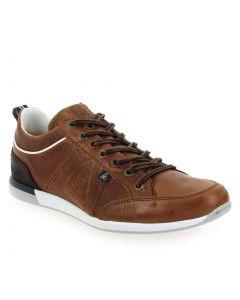 BAYLINE DBS Camel 6145002 pour Homme vendues par JEF Chaussures
