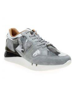 c1186sra Gris 5814802 pour Femme vendues par JEF Chaussures