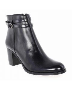 PEKIN Noir 4236601 pour Femme vendues par JEF Chaussures