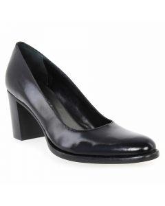 PERSE Noir 4826701 pour Femme vendues par JEF Chaussures