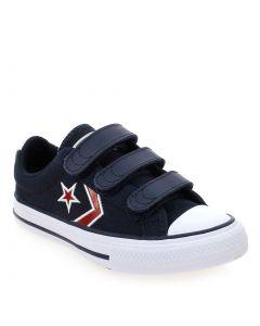 STAR PLAY OX 3V Bleu 6210701 pour Enfant garçon vendues par JEF Chaussures