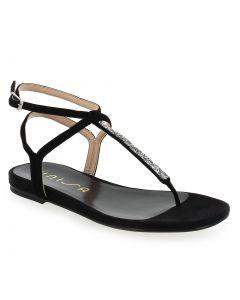 CHARLE Noir 5807001 pour Femme vendues par JEF Chaussures