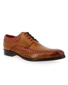 TONI 36 Camel 6094003 pour Homme vendues par JEF Chaussures