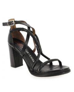 589033 Noir 6483403 pour Femme vendues par JEF Chaussures