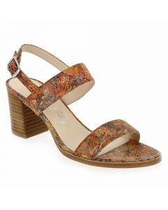 GALAXIE Multi 5093602 pour Femme vendues par JEF Chaussures