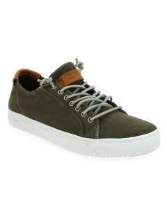 PM31 Vert 5556302 pour Homme vendues par JEF Chaussures
