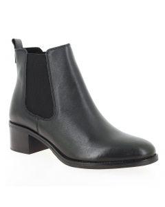 77765 Noir 5631901 pour Femme vendues par JEF Chaussures