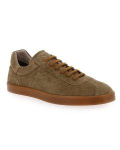 353 01 Marron 6292802 pour Homme vendues par JEF Chaussures