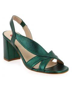 1792 Vert 5829502 pour Femme vendues par JEF Chaussures