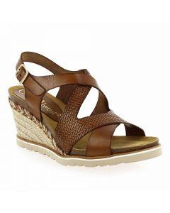 v1175a Marron 5857903 pour Femme vendues par JEF Chaussures