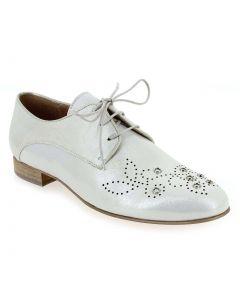ADJA Argent 5590201 pour Femme vendues par JEF Chaussures