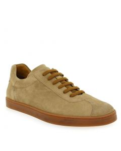 353 01 E21 Beige 6529501 pour Homme vendues par JEF Chaussures