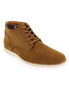 SHAFT MID Camel 5389702 pour Homme vendues par JEF Chaussures