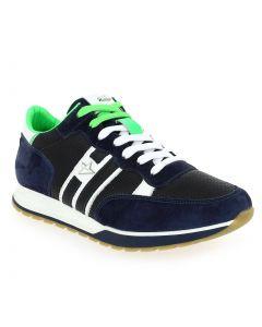 C1184 Bleu 5861701 pour Homme vendues par JEF Chaussures