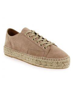 96 21 630 Rose 5813402 pour Femme vendues par JEF Chaussures