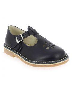 DINGO Bleu 5287902 pour Enfant fille vendues par JEF Chaussures