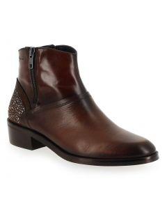 7690 CELINE Camel 5725902 pour Femme vendues par JEF Chaussures