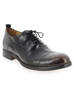 709160 Marron 5131801 pour Homme vendues par JEF Chaussures