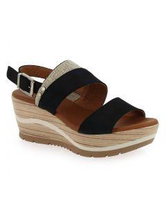 1138 Noir 5786001 pour Femme vendues par JEF Chaussures